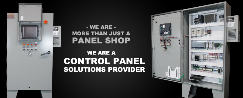 More Than a Panel Shop